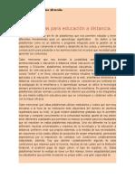 Plataformas para educación a distancia.docx