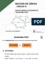 01 Diagrama Pert