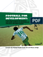 Practical Manual En