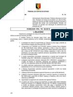 PPL-TC_00036_10_Proc_02842_09Anexo_01.pdf