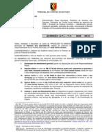 APL-TC_00299_10_Proc_03695_09Anexo_01.pdf