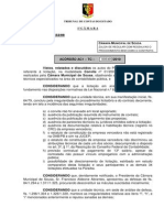 AC1-TC_00549_10_Proc_03832_08Anexo_01.pdf