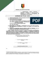 AC1-TC_00551_10_Proc_01732_09Anexo_01.pdf