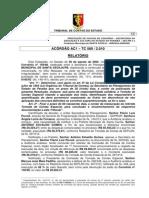 AC1-TC_00560_10_Proc_05336_98Anexo_01.pdf