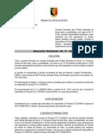 RPL-TC_00008_10_Proc_01622_10Anexo_01.pdf