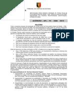 APL-TC_00306_10_Proc_02940_09Anexo_01.pdf