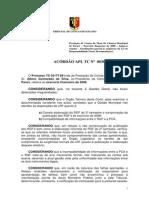 APL-TC_00309_10_Proc_02177_09Anexo_01.pdf