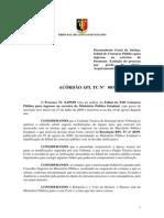 APL-TC_00310_10_Proc_08499_09Anexo_01.pdf