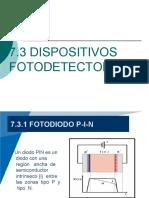 Detectores ópticos3
