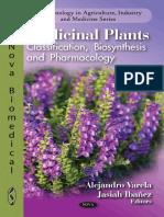 MEDICINAL PLANTS Classifi Biosynth.pdf