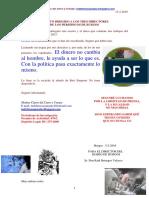 Director Diario de Burgos Raúl Briongos.internet Octubre-diciembre 2015