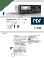 Manual_vdo Dtco 1381