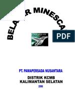 belajarminescape1-130921062020-phpapp02