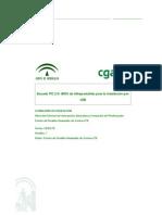 MAN02-Configuracion Bios Para Instalacion Usb-V01r06