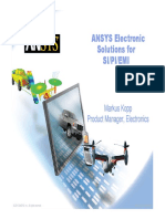SI_PI_EMI_EMC_ANSYS_Solution.pdf