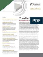 Ds Zoneflex 7352