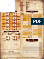 Dark Heresy PC Sheet (Form Fillable).pdf