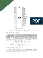 Pin_Config1.pdf