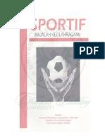 UNIMED-Article-30944-Sportif Vol 6 Jan-Jun 12 Isi 2
