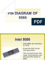 MP-PIN