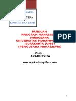 panduan-wirausaha-pengusaha-mahasiswa-akadusyifa-151230074452.doc