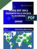 Slides_NE2011(1)