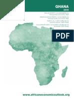 Ghana_GB_2015.pdf