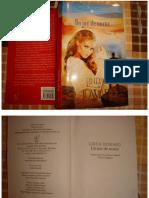 Linda Howard Un Joc de Noroc