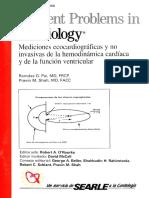 hemodinámica por Doppler.pdf