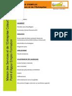 Liste des Offres CoLaurSud 12 02 2016.pdf