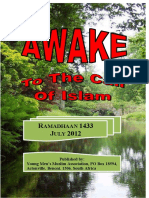 Awake1433_2012