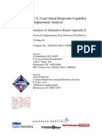 Virtual Avionics Desktop Trainer Data Sheet | Avionics | Cockpit