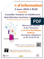 Affiche Info coll MSE 3 mars 2016.pdf