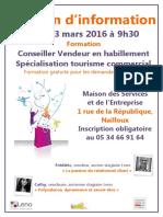 Information Collective Conseiller Vendeur en habillement.pdf