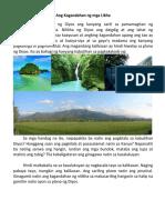 Pang-uri.pdf