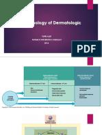 Immunology Skin