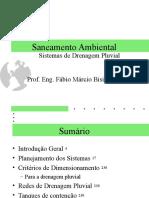 Módulo_53_-_Teoria_de_Saneamento_Drenagem