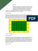Nuevo Documento de Word 2007