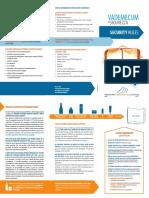 Vademecum Sicurezza PDF
