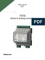 7470_V3 2-4 0_2015-05-11_manual_EN(ATC)