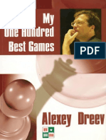 My One Hundred Best Games (Gnv64)