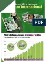 Presentación PosWebPyme2010