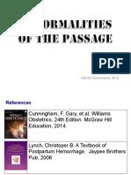 CPD + Uterine rupture.pdf