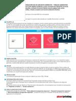 Pixart Printing
