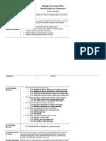 rbcbt design-document-5updated