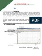 Preguntas y Respuestas PDF