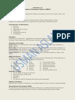 DBMS_Legal1.pdf
