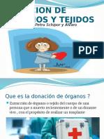 donaciondeorganos-130716020512-phpapp01.pptx