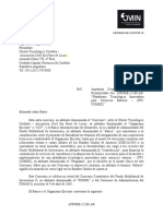Plataforma Tecnológica Innovadora Para Comercio Exterior - (PTI-COMEX)