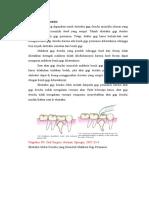 Ekstraksi Gigi Desidui Dan Komplikasi Pasca Ekstraksi Serta Penanganannya